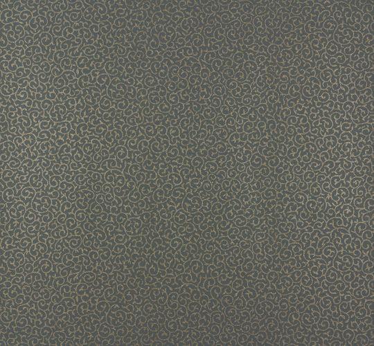 Vliestapete Marburg Messina Tapete 55441 Design grau gold online kaufen
