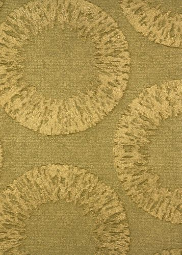 Marburg non-woven wallpaper Cuvée Prestige 54913 structure ornaments gold  online kaufen