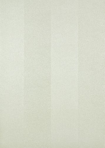 Marburg non-woven wallpaper 54933 stripes cream