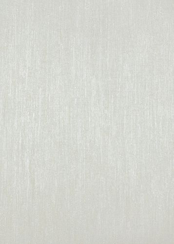Marburg non-woven wallpaper 54968 structure cream