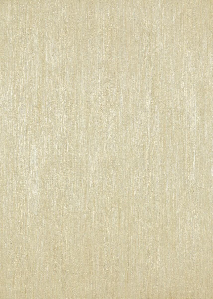marburg vliestapete 54966 struktur beige metallic. Black Bedroom Furniture Sets. Home Design Ideas