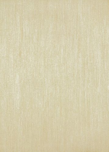 Marburg non-woven wallpaper 54966 structure beige