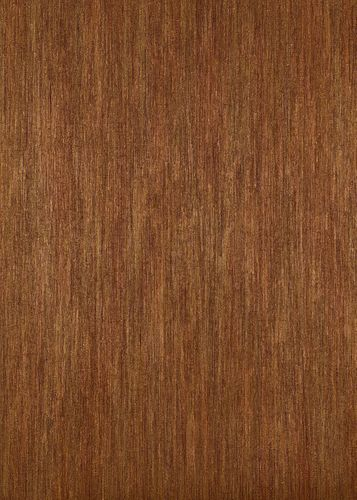 Marburg non-woven wallpaper 54928 structure brown