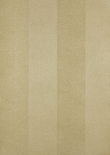 Marburg non-woven wallpaper 54940 stripes beige
