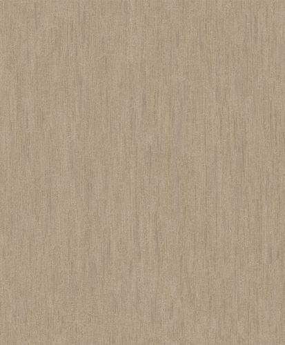 Marburg non-woven wallpaper 54927 structure beige
