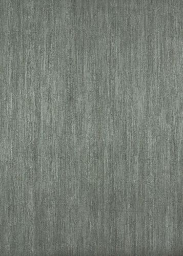 Marburg non-woven wallpaper 54929 structure grey online kaufen