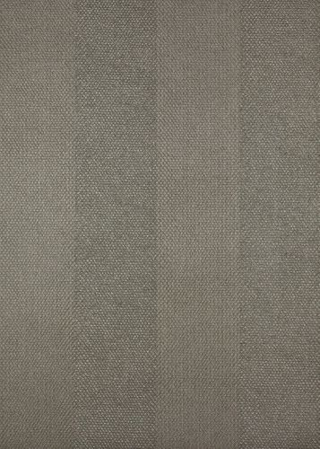 Marburg non-woven wallpaper 54938 striped taupe