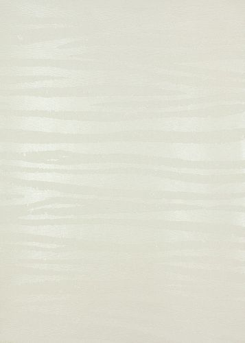 Marburg non-woven wallpaper 54902 stripes cream online kaufen
