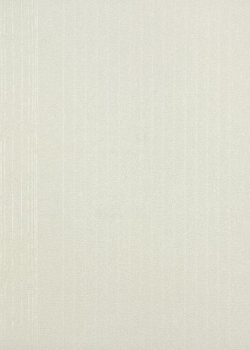 Marburg non-woven wallpaper Cuvée Prestige 54960 stripes-optic cream/white  online kaufen