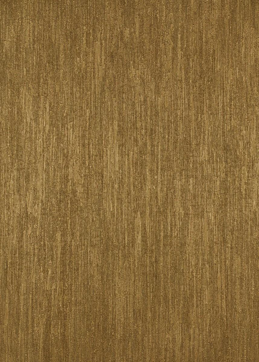 Marburg Vliestapete Cuvee Prestige Tapete 54965 Struktur - Tapete Braun Gold