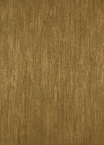 Marburg non-woven wallpaper Cuvée Prestige 54965 structure beige/brown gold