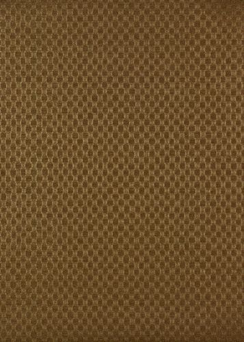 Marburg non-woven wallpaper 54954 pattern brown gold