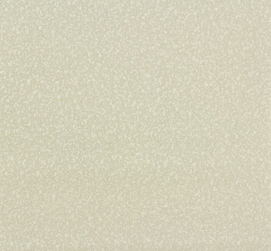 Wallpaper structure cream metallic 42105-70 4210570 non-woven P+S Origin online kaufen