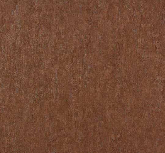 Wallpaper cement brown red 42107-20 4210720 vintagenon-woven P+S Origin online kaufen