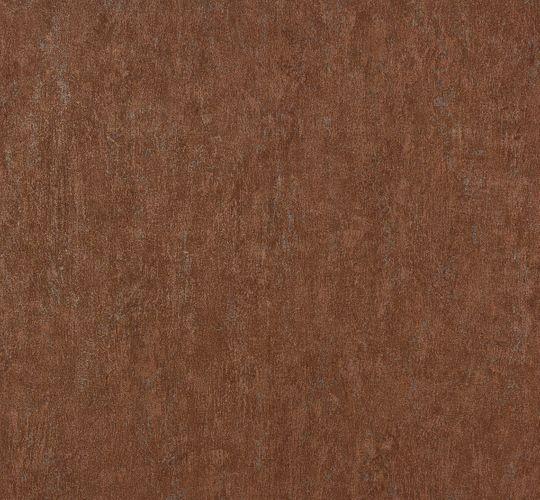 Wallpaper cement brown red 42107-20 4210720 vintagenon-woven P+S Origin online kaufen