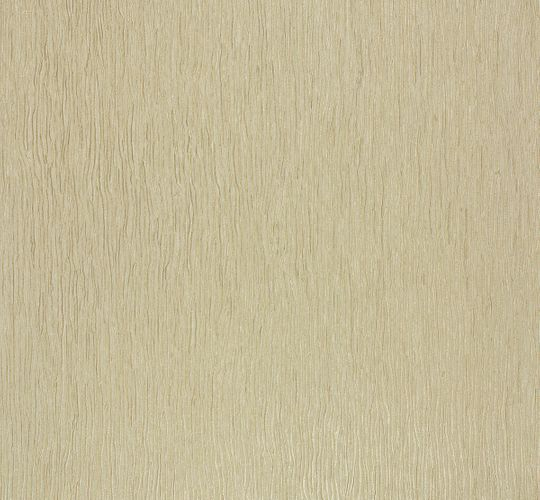 Marburg Da Milano non-woven wallpaper 55107 plain structure metallic silver gold  online kaufen