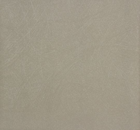 Wallpaper Rasch Textil plain brown metallic Shiny Chic 403657 online kaufen