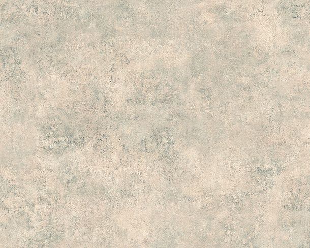 Wallpaper concrete stone bricks brown AS Creation 95406-2 online kaufen