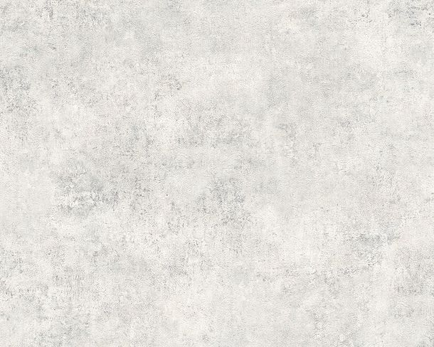 Wallpaper concrete stone bricks Stein grey AS Creation 95406-4 online kaufen