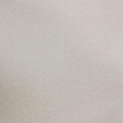 Vliestapete Luigi Colani Visions Struktur silber 53317 online kaufen