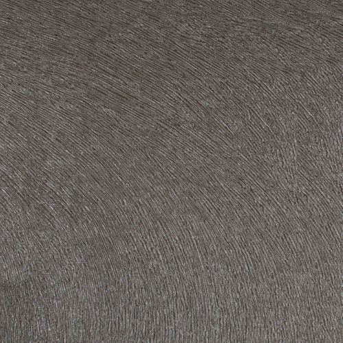Vliestapete Luigi Colani Struktur grau silber 53320 online kaufen