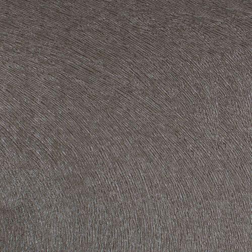 Wallpaper Luigi Colani Marburg 53320 texture grey silver