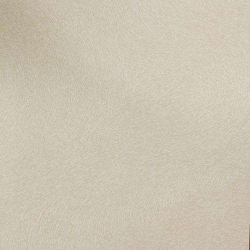 Wallpaper Luigi Colani Marburg 53318 texture cream white online kaufen