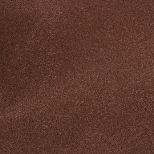 Wallpaper Luigi Colani Marburg 53314 texture brown