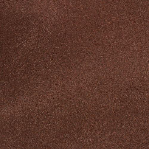 Wallpaper Luigi Colani Marburg 53314 texture brown online kaufen