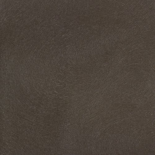 Wallpaper Luigi Colani Marburg 53321 texture brown grey