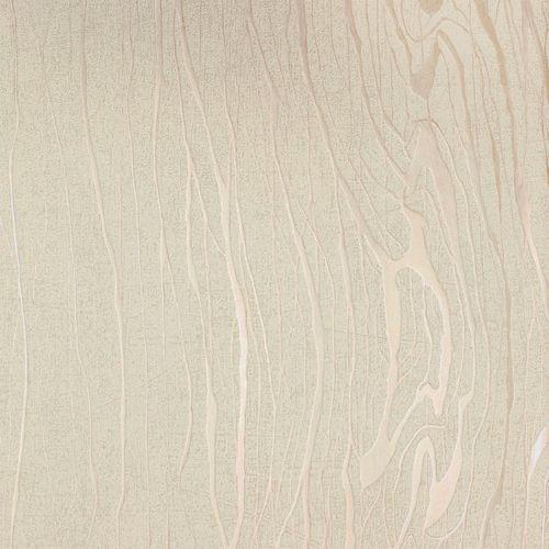 Vliestapete Luigi Colani Struktur creme beige 53332