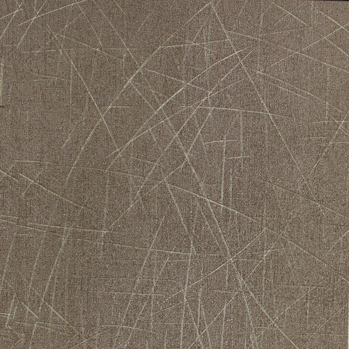 Vliestapete luigi colani struktur beige 53308 for As tapeten shop