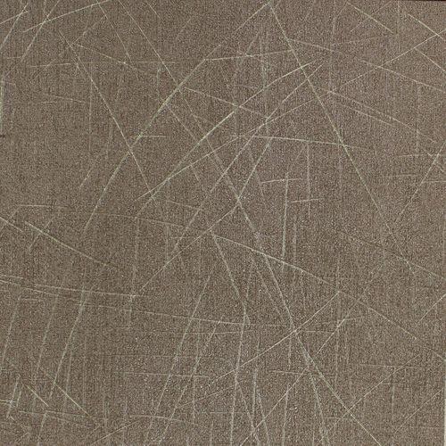 Wallpaper Luigi Colani Marburg 53308 texture grey/beige