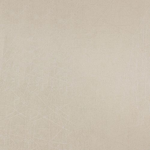 Wallpaper Luigi Colani Marburg 53310 texture cream