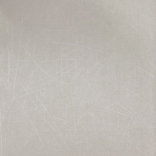Wallpaper Luigi Colani Marburg 53311 texture cream