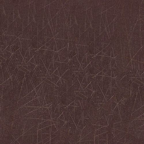 Wallpaper Luigi Colani Marburg 53309 texture brown/red online kaufen