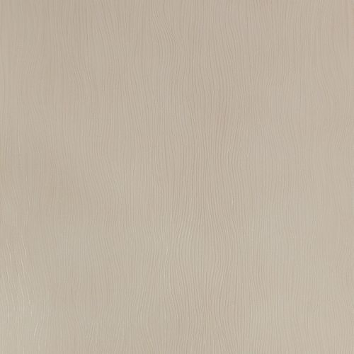 Wallpaper Luigi Colani Marburg 53356 texture cream