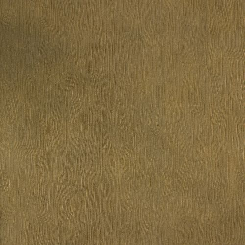 Wallpaper Luigi Colani Marburg 53353 texture beige gold