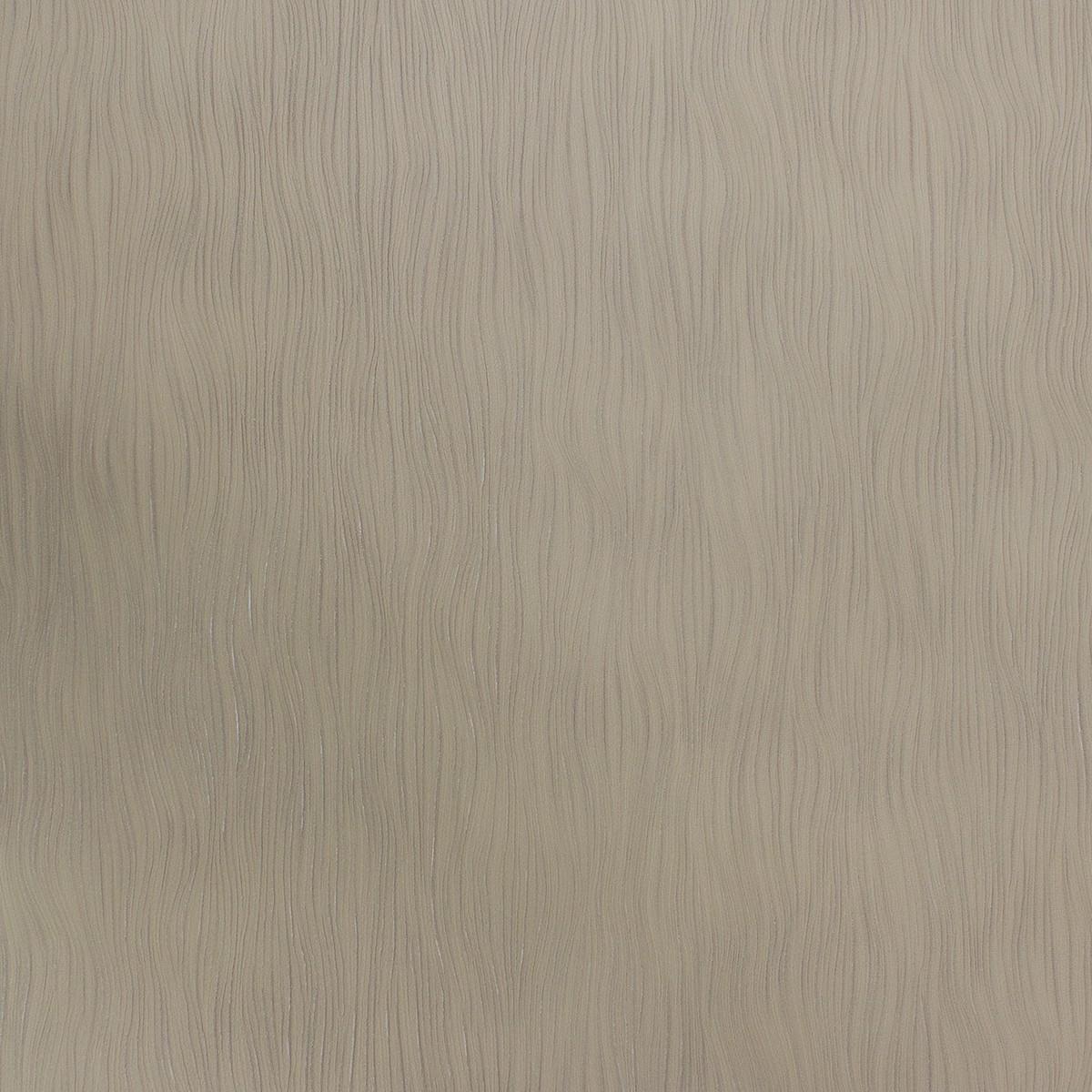 vliestapete luigi colani struktur grau wei 53357. Black Bedroom Furniture Sets. Home Design Ideas