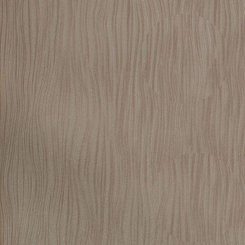 Vliestapete Luigi Colani Struktur beige 53354 online kaufen