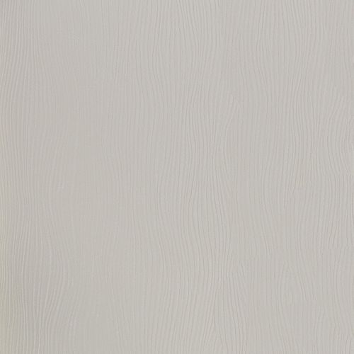 Wallpaper Luigi Colani Marburg 53355 texture cream/white