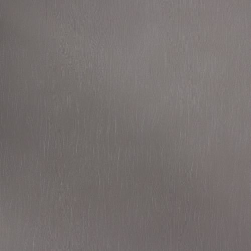 Wallpaper Luigi Colani Marburg 53358 plain texture grey
