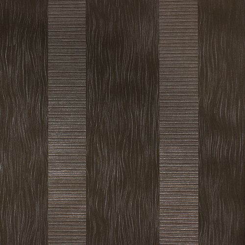 Wallpaper Luigi Colani Marburg 53349 stripes brown online kaufen