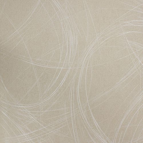 Wallpaper Luigi Colani Marburg 53325 texture cream