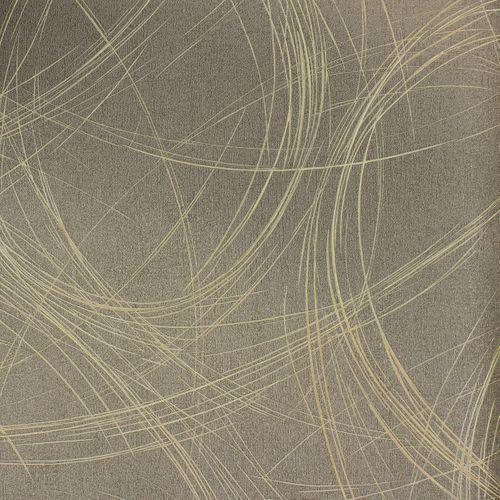 Vliestapete Luigi Colani Struktur beige creme 53328 online kaufen