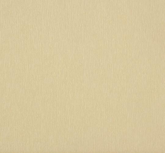 Vliestapete Uni Struktur beige Suprofil Style 55326 online kaufen