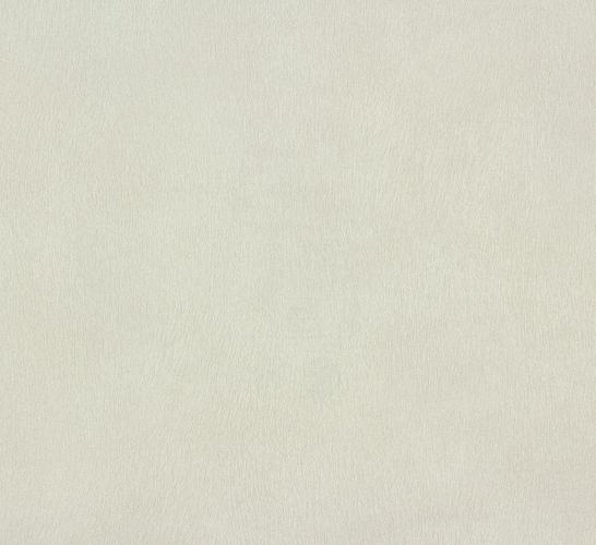 Non-woven wallpaper plain white Rasch Pop Skin 494709 online kaufen