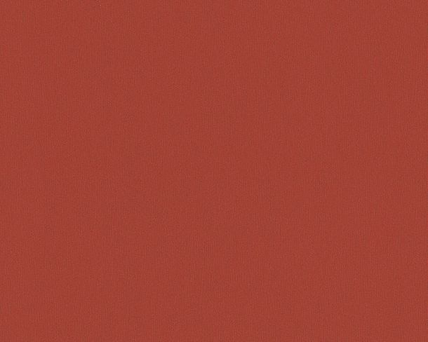 non-woven wallpaper plain red wallpapers livingwalls Avenzio 7 95872-7 958727