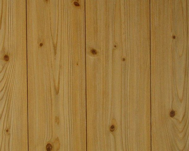 Wallpaper Wood Panel brown 5779-24