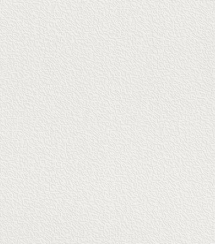 Wallpaper paintable pixel Rasch Wallton 124002